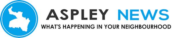 Aspley News