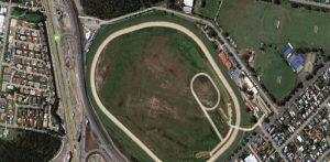 Racing Queensland Deagon Master Planning